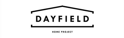 DAYFIELD